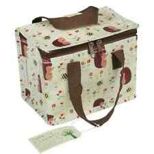 Kids Lunch Bag Box Sandwich Children School Childrens Insulated Cool Girls Boys