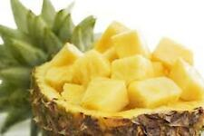 Pineapple Fragrance Oil Candle/Soap Making Supplies FREE SHIPPING