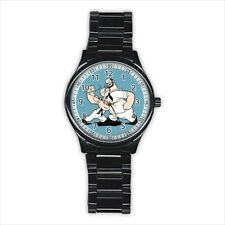 Popeye The Sailorman Watch (3 Styles)