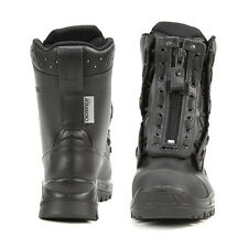 Haix Airpower X1 Crosstech Safety Rescue Boots, EMS, Army, Police Boot