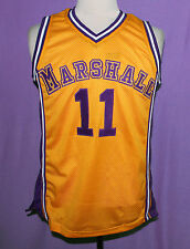 HOOP DREAMS MOVIE BASKETBALL JERSEY ARTHUR AGEE NEW SEWN ANY SIZE