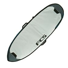 FCS Fish/Funboard Explorer Surfboard Travel Cover