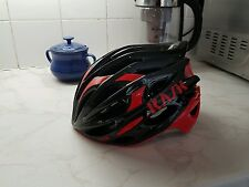 Kask mojito size large.  NEW