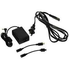 Tascam AC Adapter for Tascam Products - PS-P520E