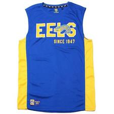 Parramatta Eels Mens Training Singlet