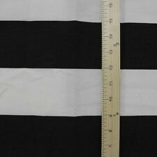 """Duralee """"Morris S Stripe""""  A Striped Home Decor Upholstery Drapery Fabric"""