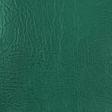 Heidi Soft Antique Green Marine Vinyl