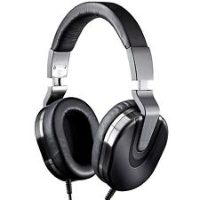 Ultrasone Edition 8 S-Logic Surround Sound Closed-Back Headphone