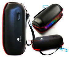 Travel Portable Hard Case Bag Box for JBL Charge 2 JBL Pulse Bluetooth Speaker
