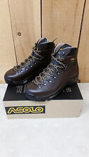 Asolo Men's TPS 520 GV Leather Hiking/Backpacking Boot - Medium & Wide Widths