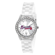 MLB Women's Game Time Frost Series Watch