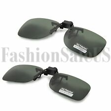Men's Sports Outdoor Polarized Cycling Glasses Eyewear Bike Goggles Sunglasses