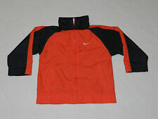Nike Toddler Boys Windbreaker Jackets, Size 3T