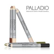 Palladio - Shadow and Liner Herbal Crayon - All Colors Available