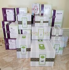 Scentsy Warmers Table Side Decor *NIB* bulb included