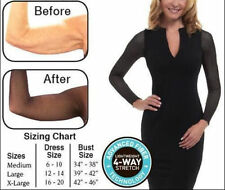 New!  Amazing Arms Slimming And Concealing Arm Wrap From Flab as seen on tv