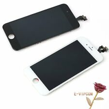 For iPhone 6 LCD Lens Touch Screen Display Digitizer Assembly Replacement Set EP
