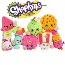 Buy 1 Get 1 50% Off (Add 2 to Cart)  Shopkins Plush Priced Individually