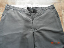 MENS DRILL WORK PANTS. NEW. VARIED COLOURS AND SIZES.