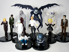 Death Note -2007 VAP Limited Edition Collection Figure