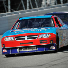 Drive a Stock Car - Various Track Locations; Email Certificate Delivery