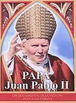 Pope John Paul II: A Documentary Of The Life Of Pope (DVD) BRAND NEW!