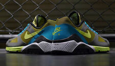 Nike Air Max 180 TERRA QS 2013 DEADSTOCK RARE  Sizes 9 10 11 UK Terrace casuals