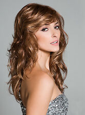 FELICITY Wig by RENE OF PARIS, **ALL COLORS!**  Long Wavy Wig, Basic Cap, New!