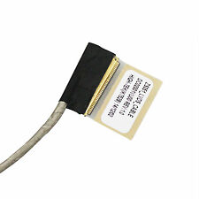 LCD LED LVDS Screen Cable for HP 15-r004xx 15-r009tx 15-r011dx 15-r013ca