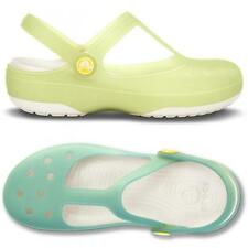 Women's Chameleons Carlie Mary Jane shoes Lemongrass Oyster