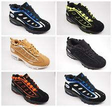 A8801 — Air Mens Sneakers Athletic Tennis Sport Shoes Running Walking Sz 7.5-12