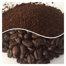 Coffee Beans, Whole & Ground Espresso, Organics, Decafs, Flavored, (All Roasts)