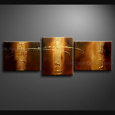 Hand Painted Beautiful Modern Abstract Painting Wall Art Artwork Images