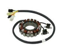Stator for Snowmobile POLARIS 800 RMK ASSAULT 155 ALL OPTIONS 2011-2012