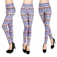 Hot Saling Pencil Skinny Pants Sexy Trousers Fashion Women Slim Stretch Leggings