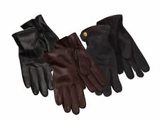 Ladies Genuine Leather gloves Leather gloves High-quality Women's gloves NEW