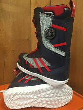 Thirty Two Session Snowboard Boot BOA Intuition Liner 2015 $100 OFF!