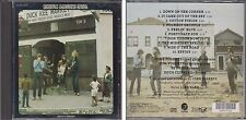 CREEDENCE CLEARWATER REVIVAL Willy & the Poor Boys 20 Bit K2 Super Coding CD CCR