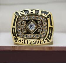 1978 Montreal Canadiens Stanley Cup Championship ring CHARTRAW 8-14S