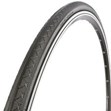 New Packaged Pair Vittoria Zaffiro Road Bike Tyres 700c x All Widths (2 tyres)
