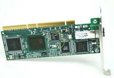 250176-001 245299-B21 HP 2GBps Fibre Channel Host Bus Adapter