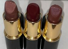 Lancome Rouge Magnetic Lipstick