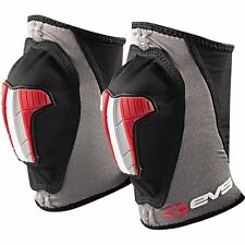EVS Sports Glider Lite Elbow Guards Motorcycle Protection