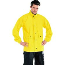 Tour Master PVC Rain Suit Motorcycle Rainwear