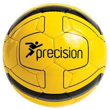 Precision Training Penerol Match Football - International Match Standard Ball