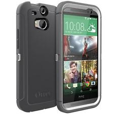Authentic Otterbox Defender with Holster / Commuter Series Cases iPhone, Galaxy@
