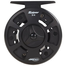 Airflo Sniper - (Fly Fishing Reels)