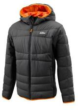 KTM Padded Jacket 2017