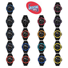 Official AFL Football Team Youths Cool Series Watch