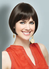CORY Wig by NORIKO, Rene of Paris, **ALL COLORS!** Best-Selling Bob Style, NEW!
